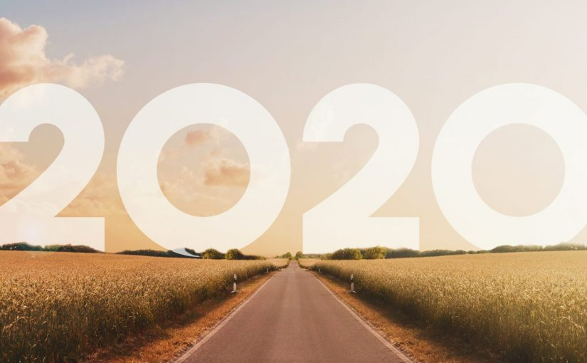 Mål 2020